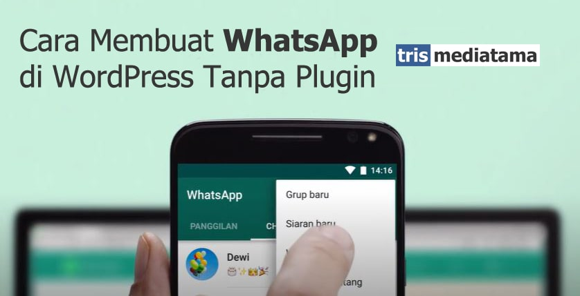 cara-membuat-whatsapp-di-wordpress