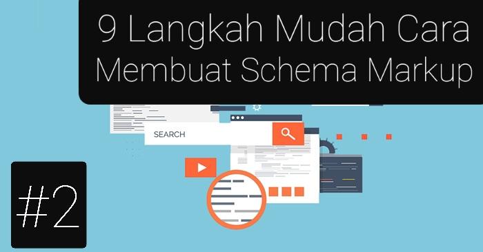 Cara_membuat_schema_markup